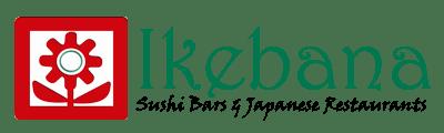 Ikebana Sushi Bar & Japanese Restaurants