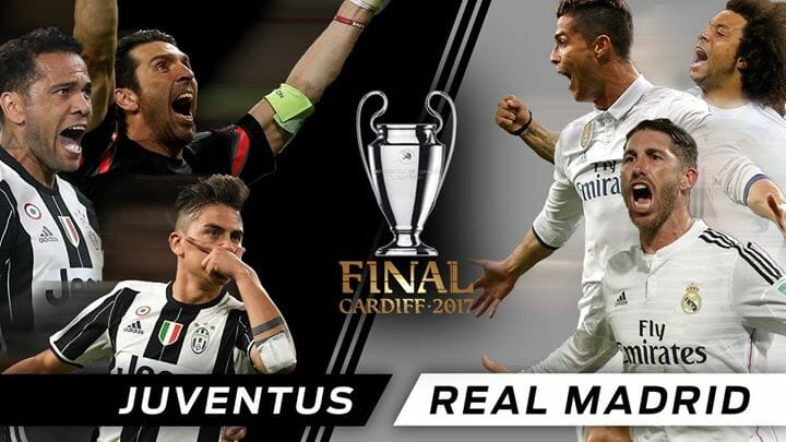 Ikebana Sushi Bars Juventus Real Madrid Champions League Craft Beers Dorado Carolina Guaynabo Puerto Rico