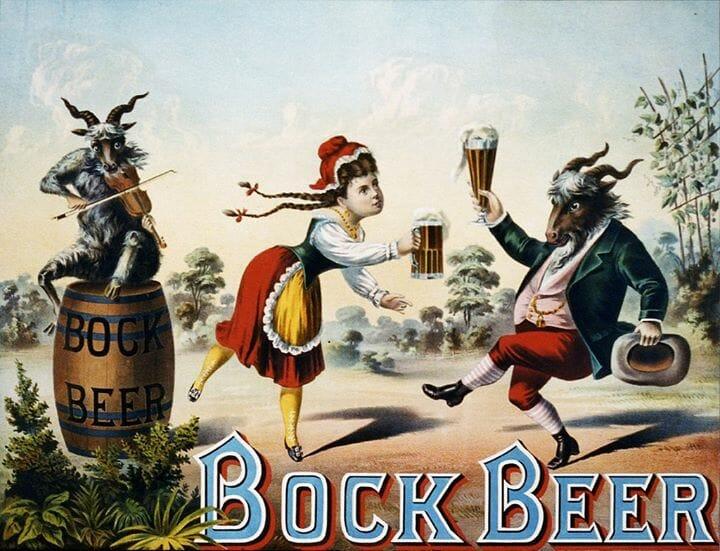 Ikebana Sushi Bars National Bock Beer Day Guaynabo Puerto Rico