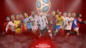 Ikebana Sushi Bars FIFA World Cup 2018 Soccer Craft Beers Guaynabo Puerto Rico