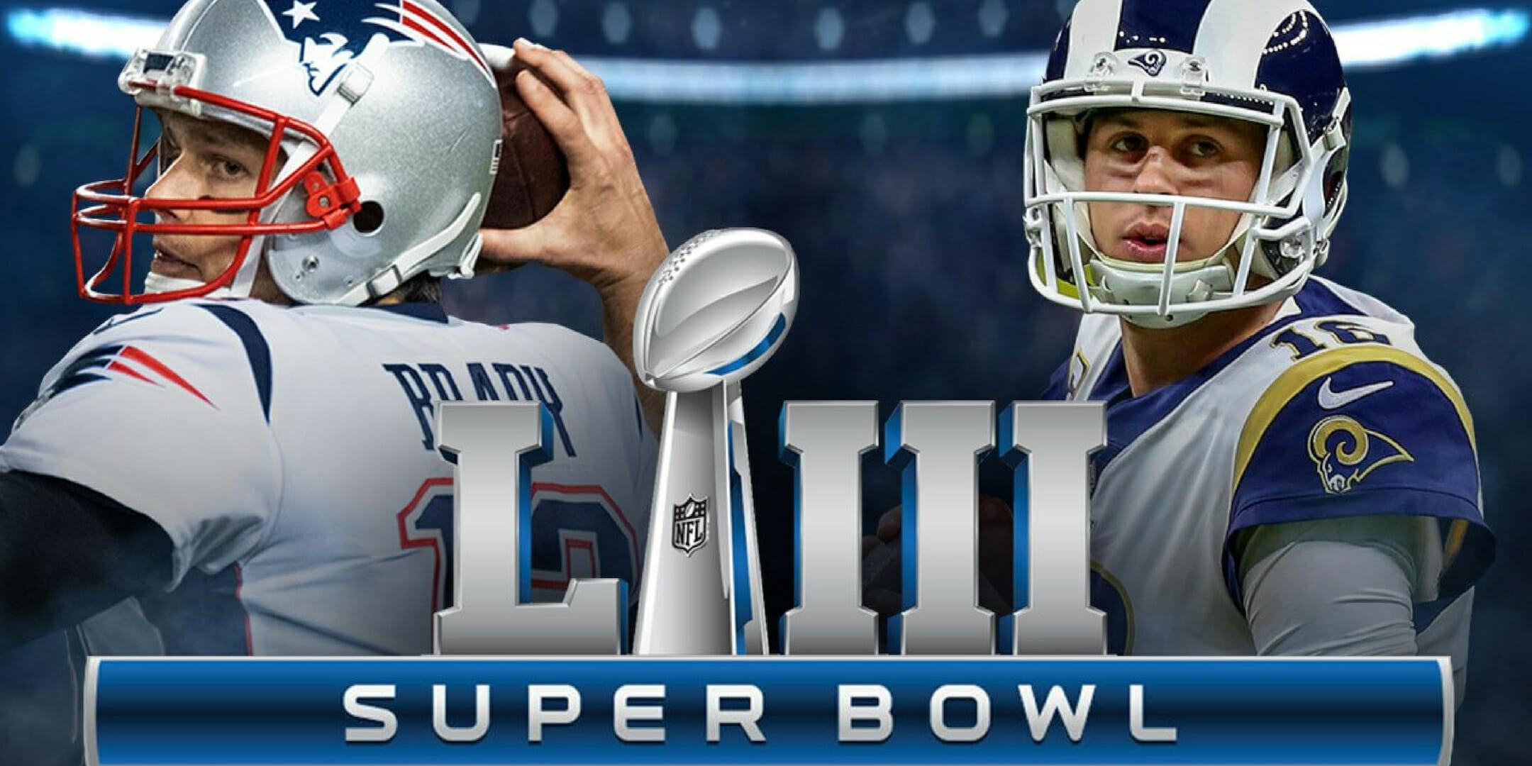 Ikebana Sushi Bars Super Bowl 2019 Patriots Rams Guaynabo